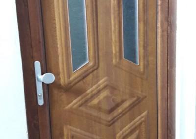tehnostil-x_moderni vhodni vrati (1)