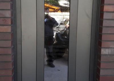 tehnostil-x_moderni vhodni vrati (10)