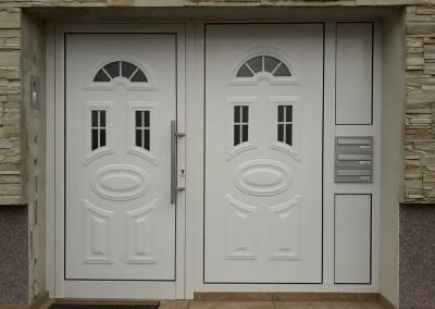 tehnostil-x_moderni vhodni vrati (11)