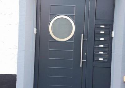 tehnostil-x_moderni vhodni vrati (3)