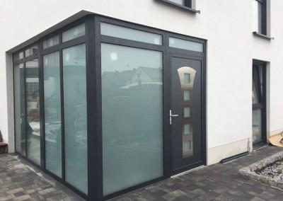 tehnostil-x_moderni vhodni vrati (4)