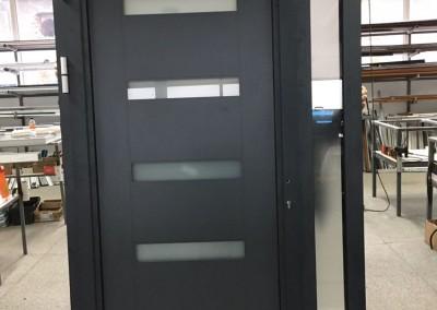 tehnostil-x_moderni vhodni vrati (6)