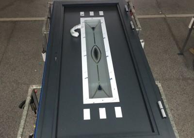 tehnostil-x_moderni vhodni vrati (7)