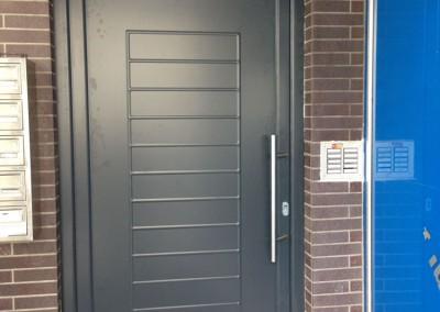 tehnostil-x_moderni vhodni vrati (8)