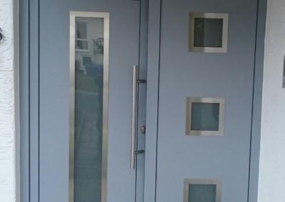 tehnostil-x_moderni vhodni vrati (9)