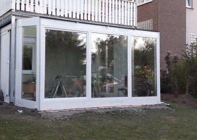 tehnostil-x_zimni gradini (3)
